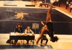 1991 at BYU